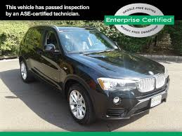 used bmw x3 for sale in new haven ct edmunds
