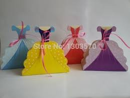 Birthday Favor Boxes by Cheap Favor Boxes For Birthday Find Favor Boxes For