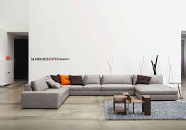 Livingroom Couch by Contemporary Living Rooms Ideas And Inspiration From Ligne Roset