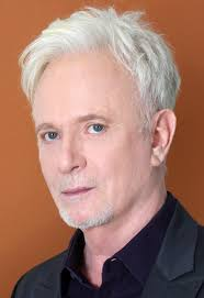 luke spencer anthony geary general hospital wiki exclusive anthony geary on luke fluke and how he almost quit