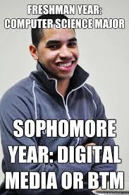Kid On Computer Meme - computer science major memes image memes at relatably com