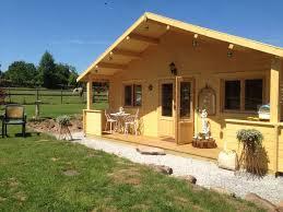 one bedroom log cabin plans best 25 residential log cabins ideas on log cabin