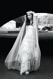 robe de mari e boheme chic robe de mariée style bohème chic wedding gowns and unique weddings