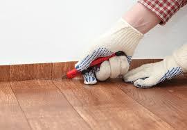 gorgeous vinyl flooring vs laminate decoration in vinyl plank