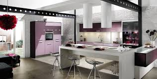 cuisine loft cuisine industriel loft photo 11 25 des chaises de bar design