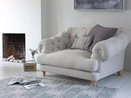 home furniture and items raymond and flaming furniture store items you should have