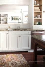 replacement kitchen cabinet doors replacing cabinet doors elegance