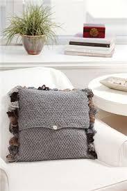 183 best crochet ruffle yarn images on pinterest crochet ruffle