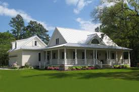 One Story Farmhouse Bubba Hunt Realtor In Statesboro Ga