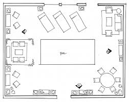 Couture Condo Floor Plans by View Stacy Naquin Interiors Archives For March 2012