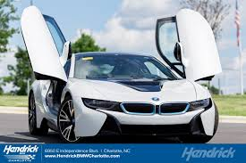 Bmw I8 Back Seats - used 2015 bmw i8 coupe for sale in charlotte nc wby2z2c5xfv391606