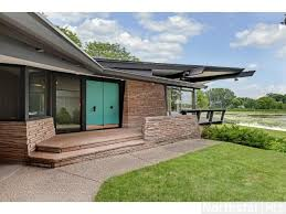 Mid Century Modern Homes For Sale Memphis 155 Best Mid Century Modern Curb Appeal Images On Pinterest