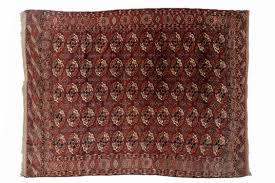 bukhara tappeto tappeti bukhara vendita su zarineh tappeti