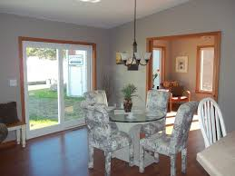 anderson cottage style windows caurora com just all about windows
