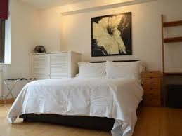 Cheap Rent London Flats One Bedroom Top 50 London Vacation Rentals Vrbo