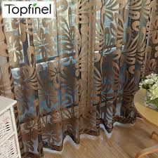 Expensive Curtain Fabric Online Get Cheap Expensive Curtain Aliexpress Com Alibaba Group