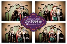 halloween photo booth background fancy booth backdrop