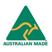 ugg boots australia made d s horne retail and wholesale leather sales in adelaide south