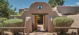 new mexico house listing travis ranch in santa fe new mexico