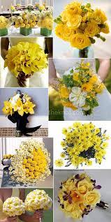 Sunflower Arrangements Ideas Best 25 Green Wedding Flower Arrangements Ideas On Pinterest