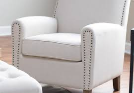 Swivel Chairs For Living Room by Startling Concept Mellow Furniture Outlet Stores From Compassion
