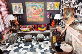 interior inspiration maximalist rooms we love the on tv