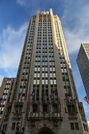 Magnificent Mile Chicago Map by Magnificent Mile And 360 Chicago Observatory Tours Chicago