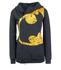 women u0027s fair lady batman zip blazer outwear sweatshirt jacket at