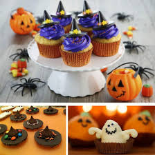 spooky cakes for halloween 44 quirky halloween party ideas for kids that are sure to win the