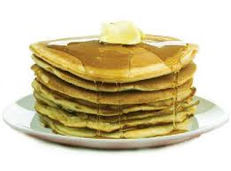 Get Free Pancakes At Participating Deal Of The Week Free Pancakes At Ihop Today Orange County Register