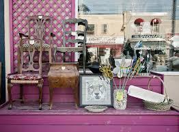 kitchen furniture stores toronto antique furniture stores near me antique furniture