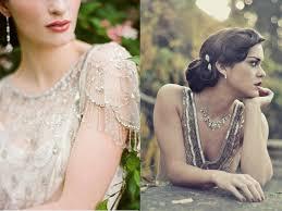 how to have a u0027great gatsby u0027 inspired art deco wedding ritani