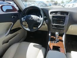 lexus used for sale phoenix az used 2011 lexus is 250 base sedan for sale 7427 phoenix az