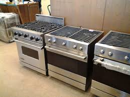 Top Kitchen Appliances by We Sell Used Appliances All Our Used Washers And Dryers Are