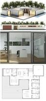 container home design uk design houses plans magazine house ideas in 3d 4 bedrooms plan