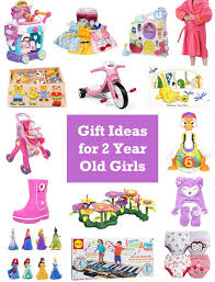 gifts ideas for 15 gift ideas for 2 year 2016 hobson homestead