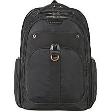 Most Rugged Backpack Most Durable High Backpacks Ebags Com