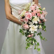 bridal flower fresh flower arrangements for weddings wow floral design studio