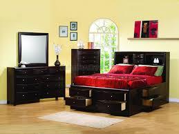 Contemporary Bedroom Furniture Sets Bedroom Furniture Beautiful Full Bedroom Furniture Sets