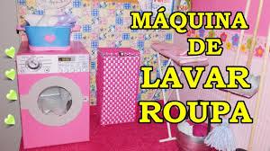 Big Barbie Dollhouse Tour Youtube by