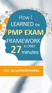 114 best images about pmp on pinterest management styles a check out the free pmp exam prep course on acing the project framework part 1