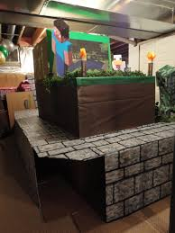How To Build A Backyard Fort by The 25 Best Cardboard Box Fort Ideas On Pinterest Cardboard Box