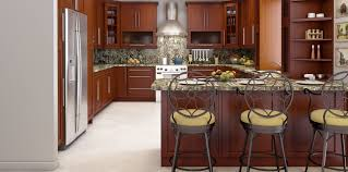 kitchen rta kitchen cabinets and 22 rta kitchen cabinets adornus