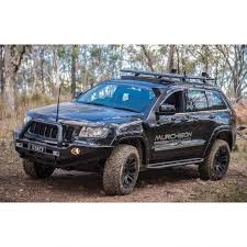 wk2 snorkel grand cherokee snorkel murchison products tonto