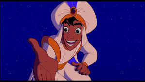film add anime disney holding open casting call for live action aladdin film