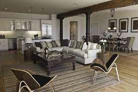 15 pottery barn inspired living room ideas 26226 living room ideas