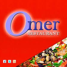 cuisine omer restaurant omer belgian restaurant oostende vlaanderen
