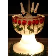 beauty and the beast wedding table decorations wedding table decorations and centerpieces candy cake weddings