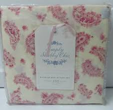 Simply Shabby Chic Duvet by 40 Best Patterns Simply Shabby Chic Images On Pinterest Simply