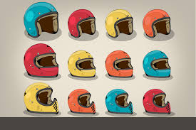 motocross helmets in india watch your head choose from the top 5 helmet brands in india